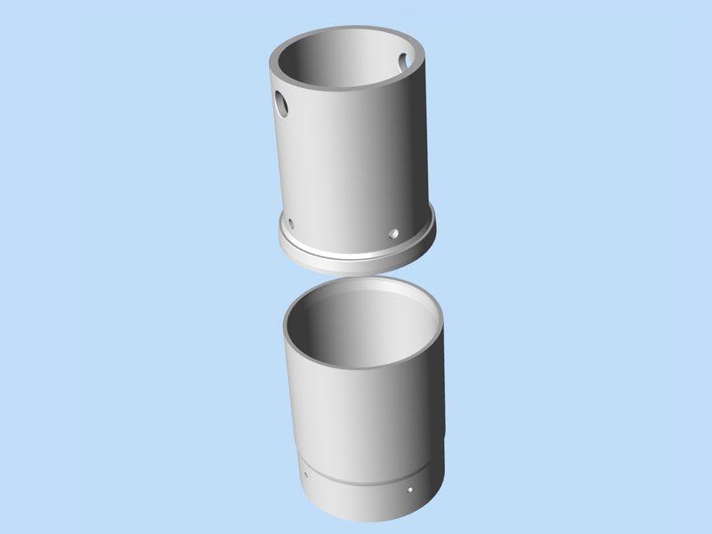 Afbeelding 1 van Edam 2.1 kg